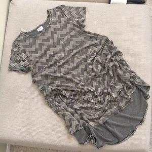 LuLaRoe Dresses - ⚡️LulaRoe Dress⚡️